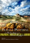 Fragile Patterns: The Archaeology of the Western Papaguería