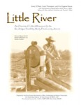 Little River: An Overview of Cultural Resources for the Rio Antiguo Feasibility Study